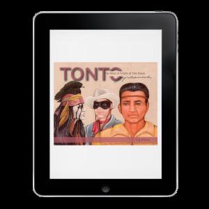 TontoEbook