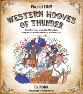 front-cover-western-hooves