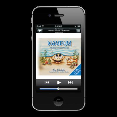 WesternHoovesAudioBookDL-600x600 copy