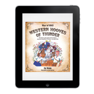 WesternHoovesEbook
