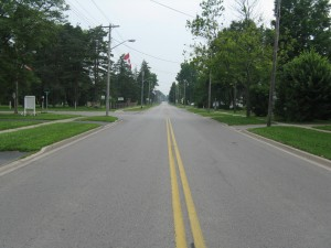 1-burford-looking-west-to-area-of-earthworks-300x2251