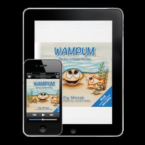wampum_ebook_cover
